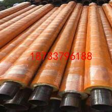 运城 大口径涂塑钢管厂家(多少-吨)图片