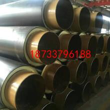亳州大口径一布两油防腐钢管实体厂家%价格环保推荐图片