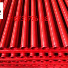 普洱/品質好鋼套鋼保溫鋼管廠家供貨(最新資訊)圖片