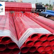 台州 黑夹克保温钢管厂家(多少-吨)图片