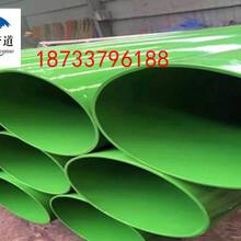 郴州内外涂塑钢管厂家(创新)图片
