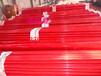 上饒螺旋鋼管廠家%價格(多少-噸)生產公司