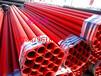 螺旋保温钢管福建厂家%价格(资讯:推荐)