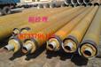 环氧煤沥青防腐钢管福州厂家%价格(资讯:推荐)