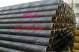 南平涂塑电力穿线管厂家%价格(多少-吨)生产公司