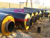 杭州 聚氨酯保溫鋼管廠家(創新)