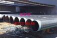 宜春 消防涂塑鋼管 廠家保證質量