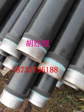 萍乡厂家-(技术;资讯)图片