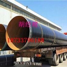 生产厂家/聊城钢套钢保温钢管厂家价格&货到付款图片