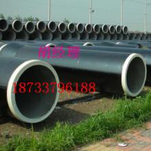 专业生产/安庆饮水用Q235B焊接钢管厂家价格(质高价低)图片