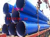 福建ipn8710防腐钢管厂家(创新)