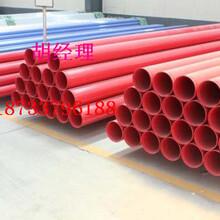 湘潭 涂塑钢管厂家(多少钱-米)图片
