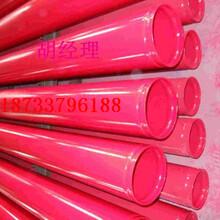 威海 架空式保溫鋼管廠家(多少錢-米)圖片