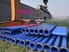 瓦斯抽放鋼管烏蘭察布廠家%價格(資訊:推薦)