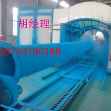 长沙 聚氨酯保温钢管厂家保证质量图片