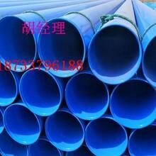 南昌 保温钢管厂家(创新)图片