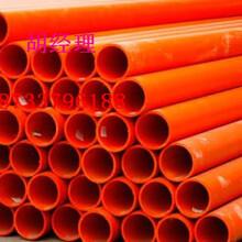 鹰潭 钢套钢保温钢管厂家(多少-吨)图片