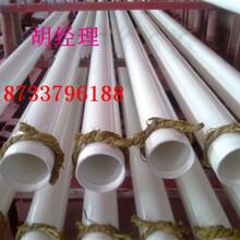 三亚 天然气3pe防腐钢管厂家物美价廉图片