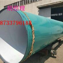 绍兴 黑夹克保温钢管厂家保证质量图片