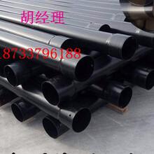 商丘TPEP防腐钢管资讯√图片
