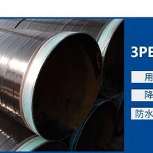 庆阳 螺旋钢管 厂家保证质量图片