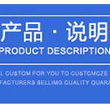 太原 架空式保溫鋼管廠家(技術;資訊)圖片