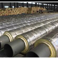上饶排水用涂塑钢管厂家%价格(特别;推荐)图片