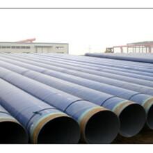 推荐:武进3pe防腐钢管优质服务图片