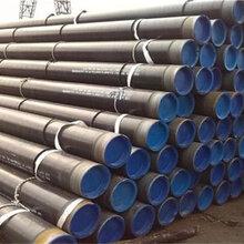 推荐:龙口三布四油防腐钢管优质服务图片