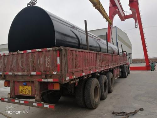 推荐:长春<br /> <br /> 镀锌钢管生产厂家价格