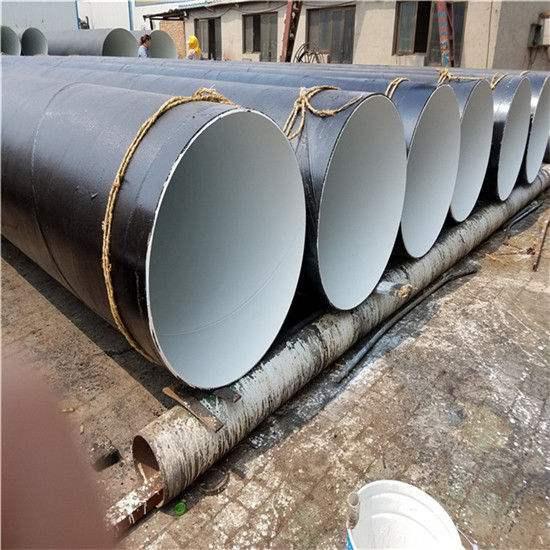 阿拉善盟<br /> <br /> 保溫鋼管生產廠家價格實惠
