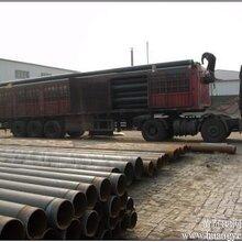 推荐百色  内外涂塑钢管  生产厂家图片