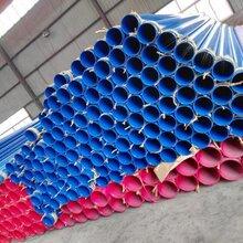 玉溪  加强级3pe防腐钢管厂优游图片