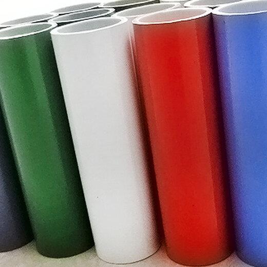 百色  環氧煤瀝青防腐鋼管廠家價格今日推薦