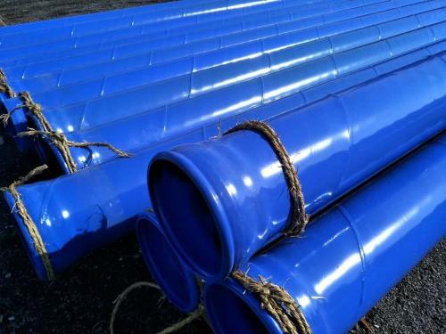 百色<br /> <br /> 環氧煤瀝青防腐鋼管廠家價格推薦