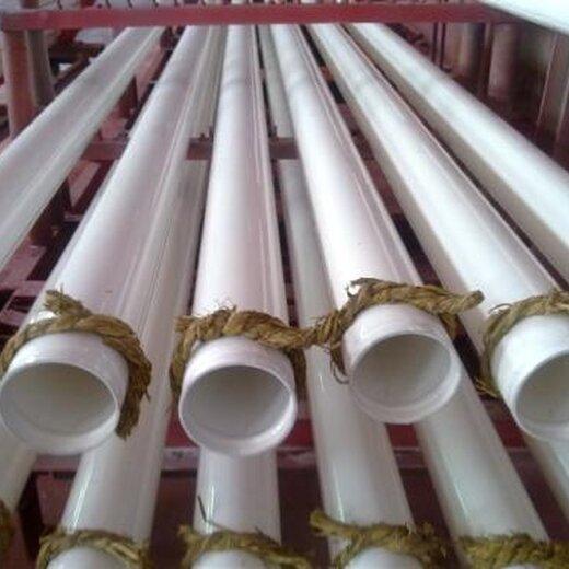 大連  2pe防腐鋼管生產廠家價格