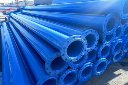 白城聚氨酯保温钢管生产厂优游娱乐平台zhuce登陆首页价格