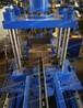 济南供应抗震支架自动成型设备抗震支架自动化生产线