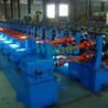 重慶供應鋼板倉糧倉自動成型機鋼板倉糧倉一次成型機煒樺冷彎專業制造