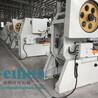 天津供应新型抗震C型钢冷弯成型机抗震支架自动成型设备炜桦专注冷弯制造