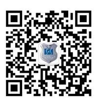 常德汉寿石门津市螺旋管厂家批发价格图片
