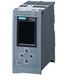 洛阳plc模块CPU模块,回收西门子模块
