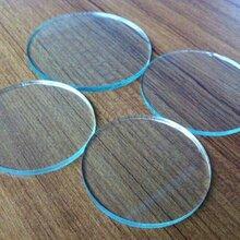 钢化玻璃钢化玻璃厂家钢化玻璃价格图片