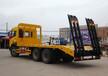 無錫貨運代理公司無錫國內貨運代理無錫物流貨運公司