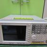 供收安捷倫E4423B高頻信號發生器