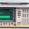 江蘇回收安捷倫8562E+惠普8562E頻譜分析儀
