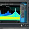 KeysightN9020B是德N9020B信号分析仪