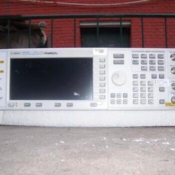 23AgilentE4437B信號發生器E4437B