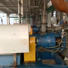 寶雞鈦強制循環泵混流泵軸流泵200HW-8圖片