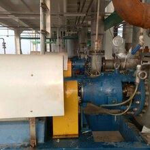 宝鸡钛强制循环泵混流泵轴流泵200HW-8图片